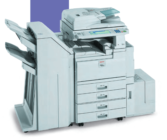 Ricoh-MP-3350-Photocopier-in-Karachi.png